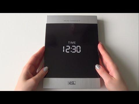 Unboxing BEAST 비스트 7th Mini Album Time