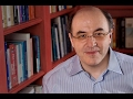 Stephen Wolfram interview (2002)