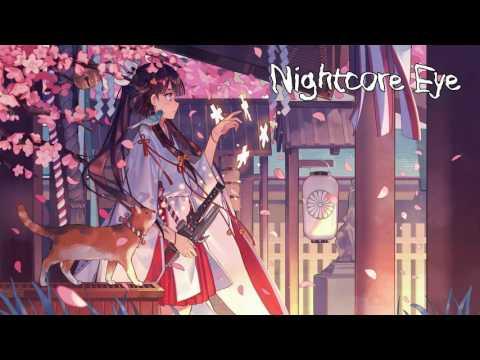 Nightcore - Genghis Khan (Miike Snow) [HD]