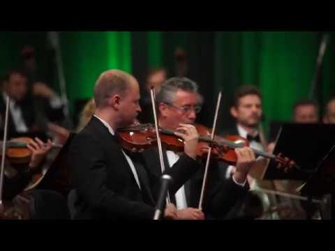 симфонія №5 Левко Колодуб