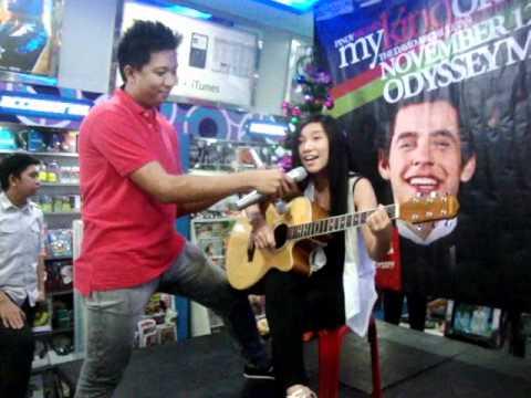 Complain Guitar Chords David Archuleta Khmer Chords