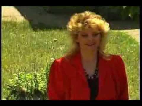 Hanka Paldum - Pamtim jos - (Official Video 1985)