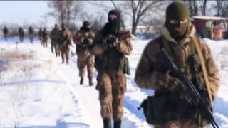 ТОП-5 поражений пророссийской армии на Донбассе – Гражданская оборона, 28.02.2017