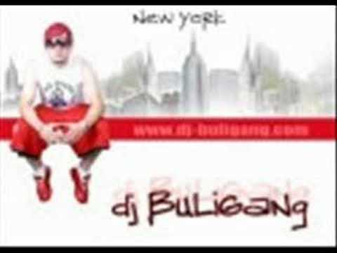 dj buligang the best