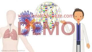 [시연용] a0003aako_신종인플루엔자 의심환자를 …