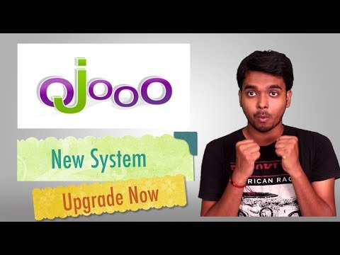 Ojooo Brand New System – How To Work Upgrade Now to make more money