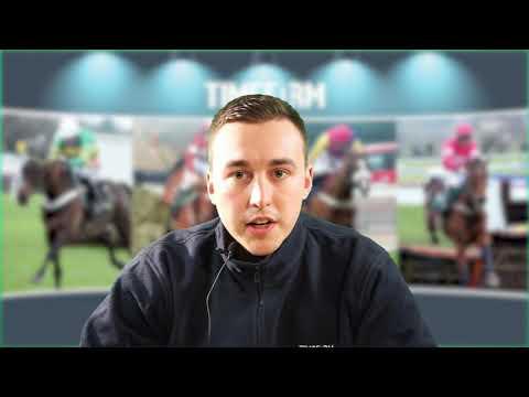 Saturday's Horse Racing Tips: Haydock, Ascot & Taunton | Timeform
