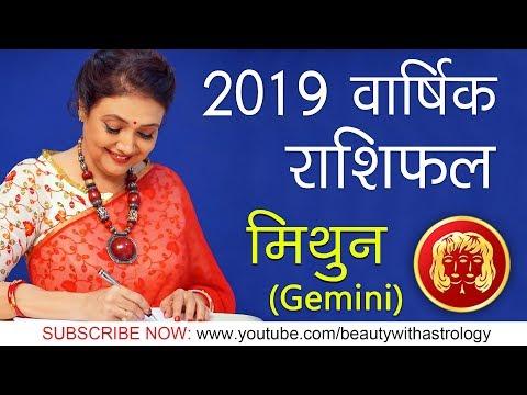Leo Hindi Monthly Horoscope