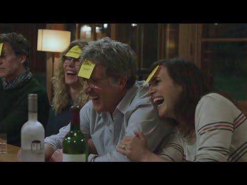 Cinéma - « Nous finirons ensemble » de Guillaume Canet
