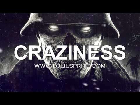 Dark Scary Trap Beat / Trap Beat Instrumental -