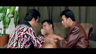 Hyderabadi Bakra Movie || Mast Ali Comedy Scenes || Back To Back Part 02
