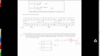 Sp12 Practice Midterm II, Q2, Part 2