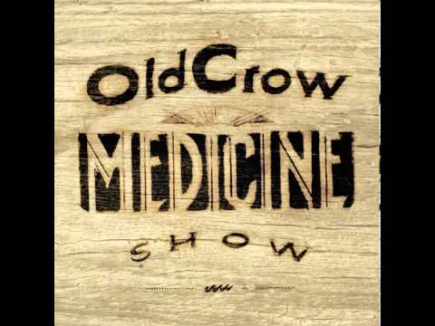Old Crow Medicine Show - Carry me back to Virginia - YouTube