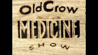 Watch Old Crow Medicine Show We Dont Grow Tobacco video
