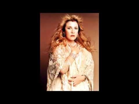 Stevie Nicks - Love Is (DEMO)