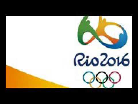 Cancion Oficial De Los Juegos Olimpicos Rio 2016