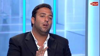 """فحص شامل - تعرف علي ممتلكات كابتن أحمد حسام """" ميدو """" داخل و خارج مصر"""