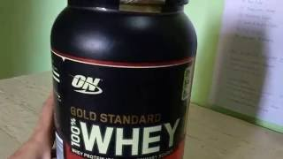 How To Identify Fake/Original Supplements