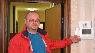видео ремонт в новостройке реутова