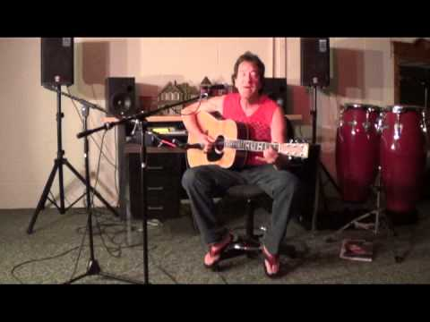 Along Time Ago Jim Croce Cover Song mp3