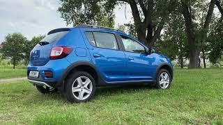Как проверить автомобиль перед покупкой или продажей?