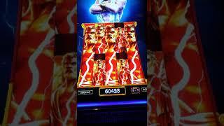 Mystic Lake Casino Minnesota