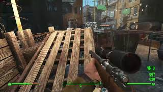 Video The absolute funniest Fallout 4 sound mod download MP3, 3GP, MP4, WEBM, AVI, FLV Agustus 2018