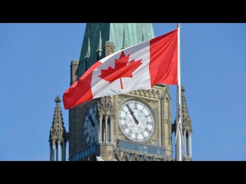Trudeau will face tough questions following minority win