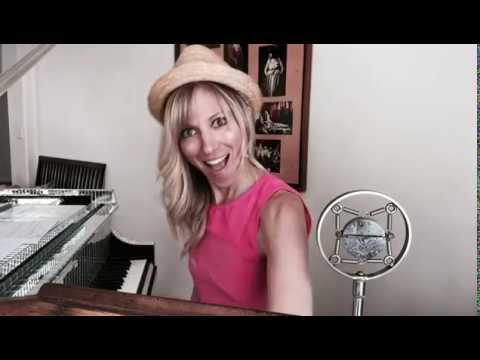 Debbie Gibson's Electric Youth Summer Music Camp