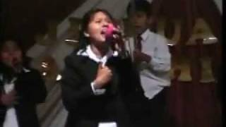 Ministerio d Alabanza Jeshua Hamashia Te Alabré oh Mi Jesús.wmv thumbnail