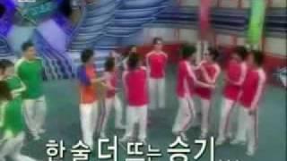 chae yeon lee seung ki nguyentien2056