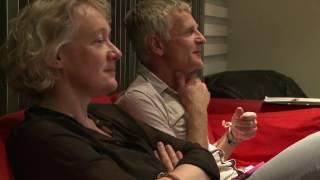 Julia Hülsmann Trio – Sooner And Later
