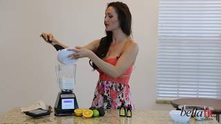 Fitness Model Cheese Cake Recipe