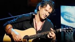 Ricardo Arjona - Super Exitos Mix
