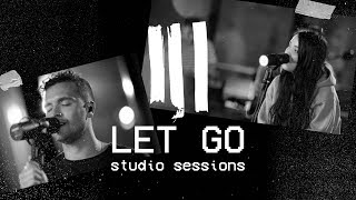 Let Go (Acoustic) - Hillsong Young & Free