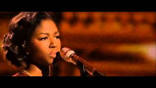 Amber Holcomb - My Funny Valentine - Studio Version - American Idol 2013 - Top 4 Redux