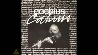 Sigurd Cochius - Intro