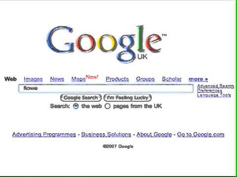 Introduction to Google AdWords PPC Pay Per Click Advertising | Adwords PPC Campaign Management