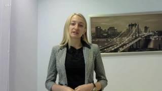 Центр Биржевых Технологий - ТелеТрейд: отзывы сотрудников - Екатерина Туркина г.Запорожье
