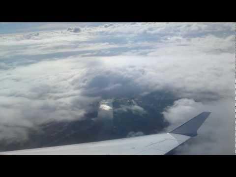 ≈Б La Barranca - Aeroplano mp3