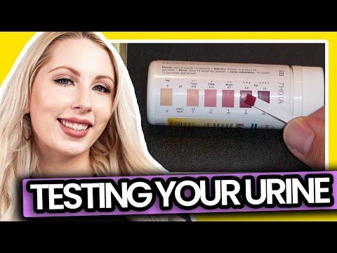 how-to-test-urine-ketone-levels- -ketogenic.com