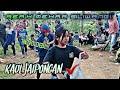Mikacinta Seni Sunda Reak Sisa Latihan Di Markas Mekar Siliwangi Curug Candung  Mp3 - Mp4 Download