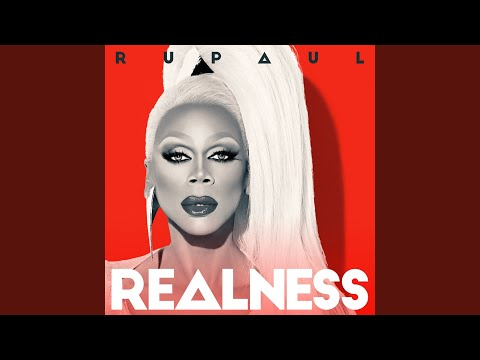 The Realness (feat. Eric Kupper)