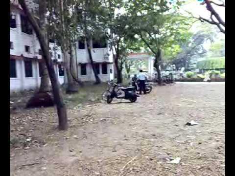 cochin college