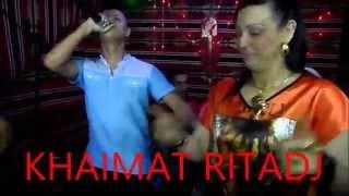 Cheb Nadir Duo Chaba Warda - Khaimat Ritadj