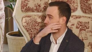 """""""В активном поиске"""" 1 выпуск 14.11.2016 new"""