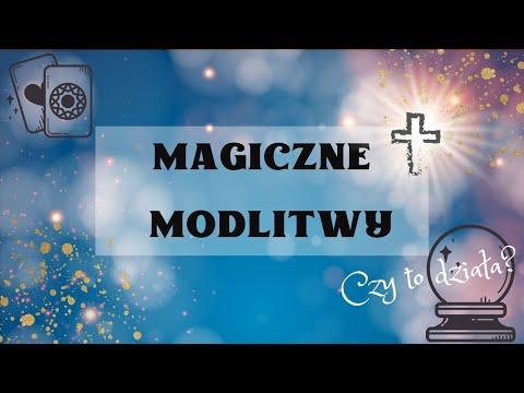 bEZ sLOGANU2 (366) Magiczne modlitwy