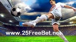 49s results William Hill - How To Get a £25 Free Bet