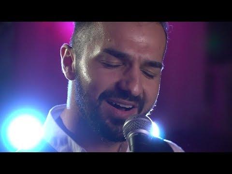 Bogdan Gavris - Nevasta mea frumoasa