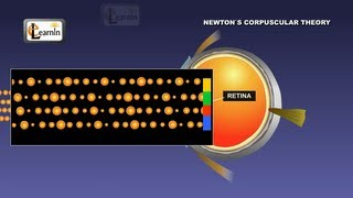 Physics - Newton
